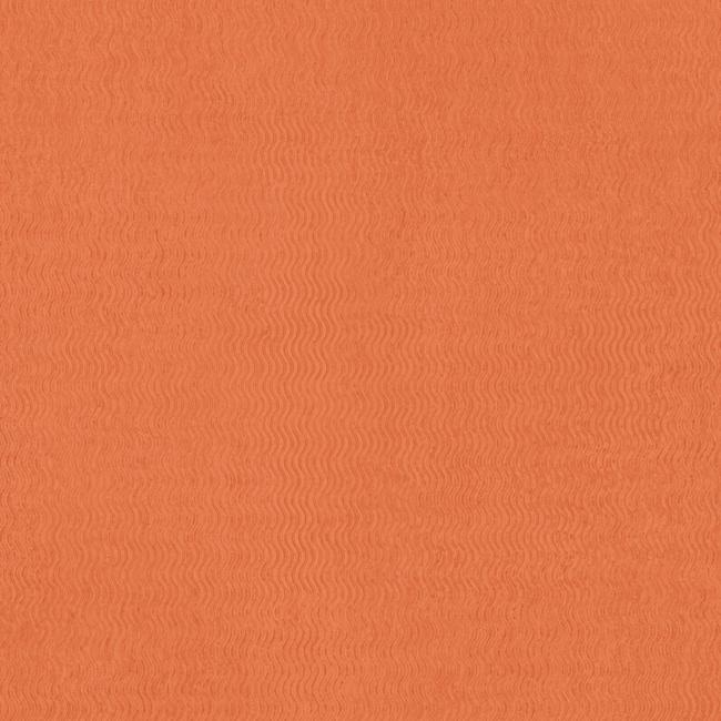Custom Laminate Top Colors Banquet Tables Pro