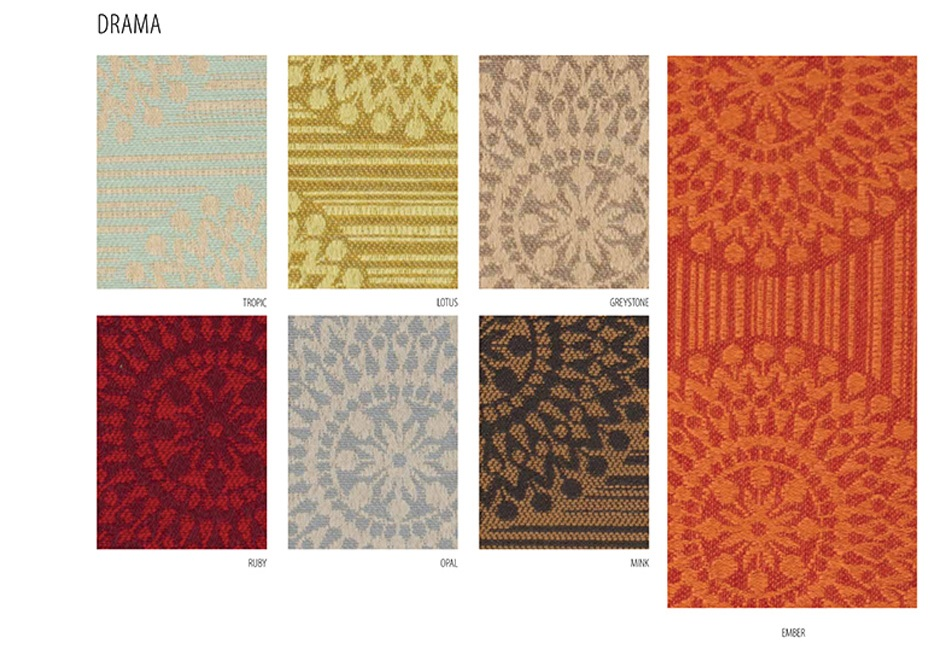 Fabric Colors For Restaurant Chairs Amp Bar Stools