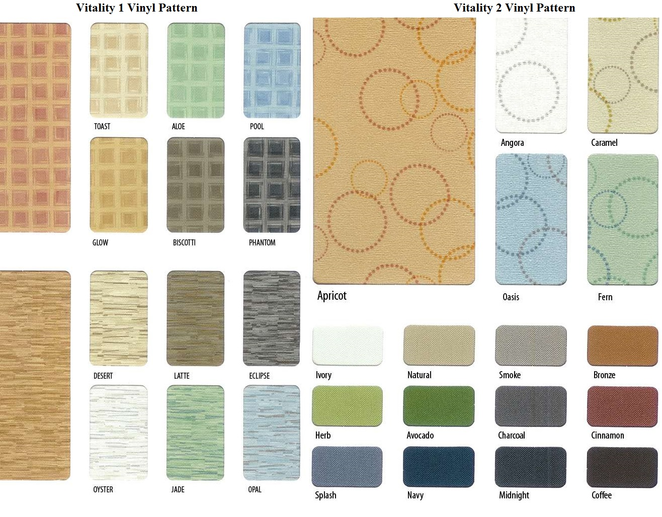 Vinyl Colors For Restaurant Chairs Amp Bar Stools