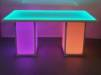 Glow Tables