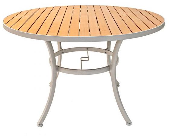 Teak Outdoor Furniture Tampa Florida scan design furniture contemporary d
