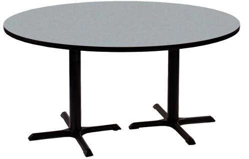 Banquet Tables Pro