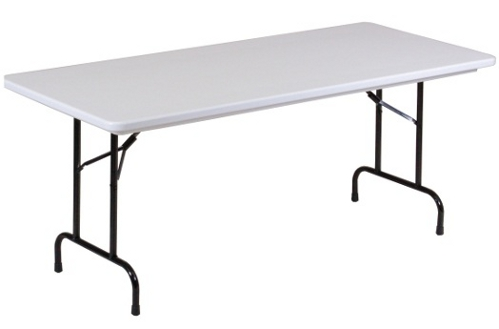 suppliers chair table tables alibaba price and mold plastic wholesale showroom chairs