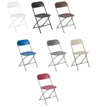 plastic-folding-poly-chairs