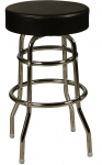 xl-button-top-barstool-with-double-rung-chrome-frame-SL3129-BLK